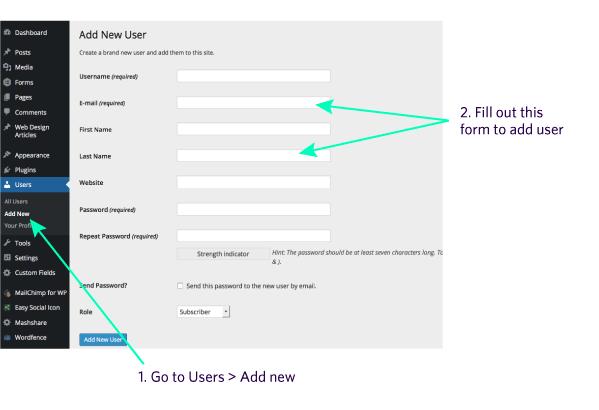 admin-username-large